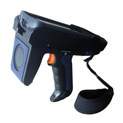 M3 SM10LTE RFID GUN