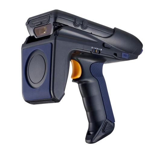 M3 RFID GUN