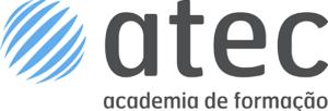 ATEC Academia de Formação