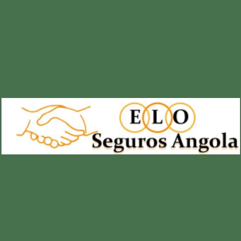 ELO seguros angola