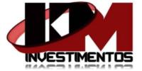 KM investimentos