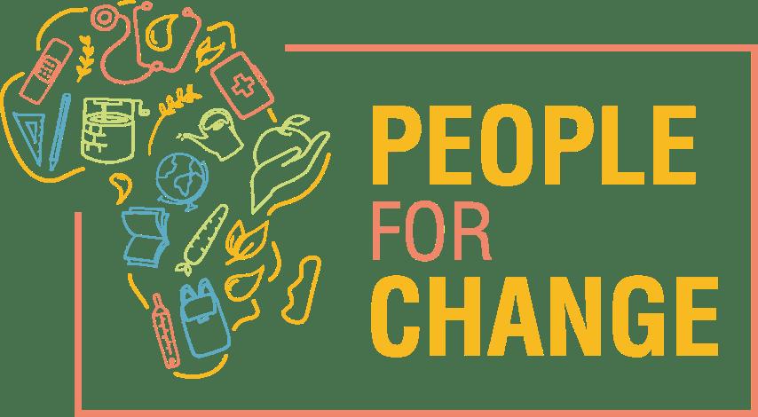 People 4 Change