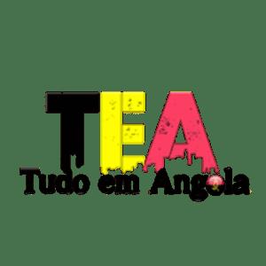TEA Tudo em Angola