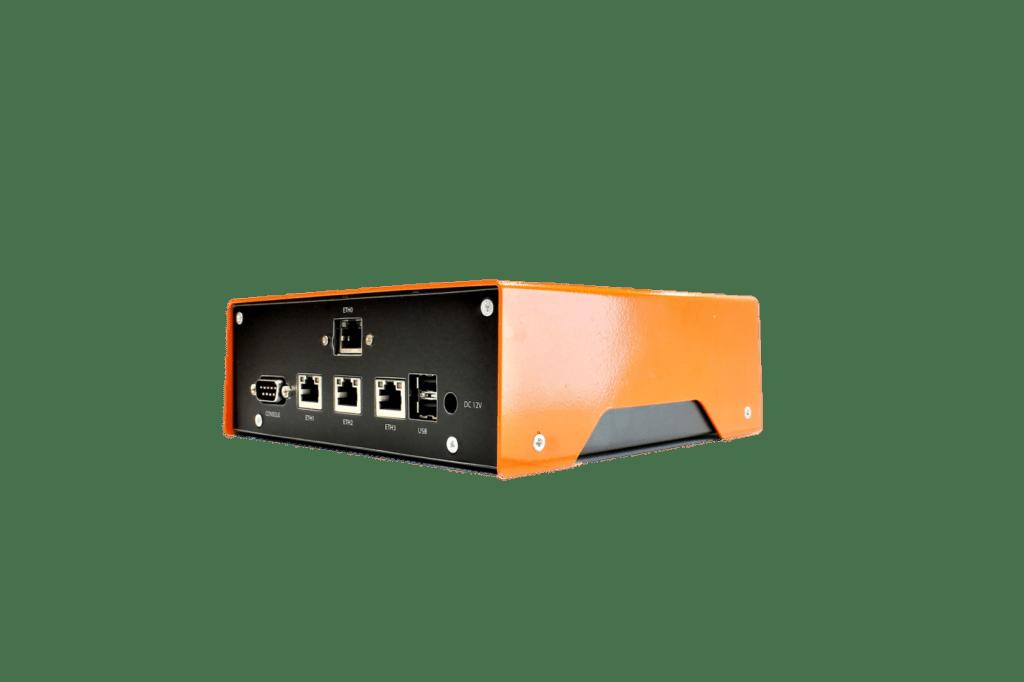 Wavecom 1000