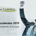 GSE - Global startup ecosystem - sun evo tech