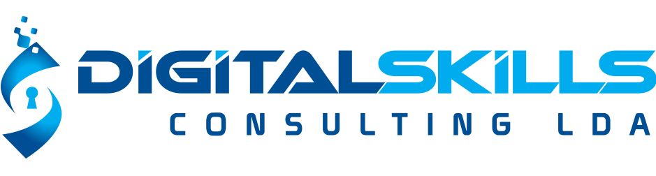 Digital Skills Consulting