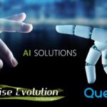 Querlo AI Solutions