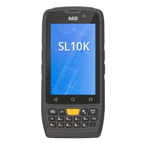 M3 SL10K-W