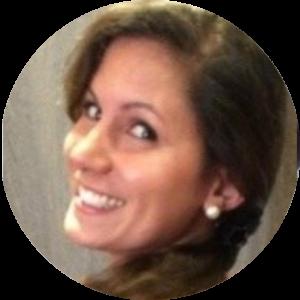 Joana Conceicao - wireless e cas specialist