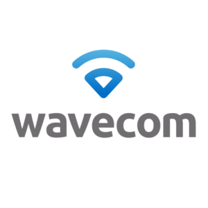 Wavecom Wireless Experts