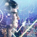 Africa- AI in Finance - Sun Evo Tech