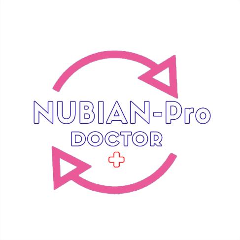 Nubian pro