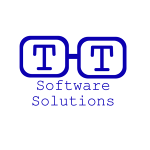 TATI SOFTWARE SOLUTIONS