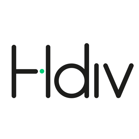 hdiv