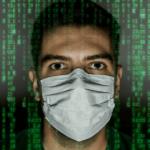 hackers using coronavirus to set traps