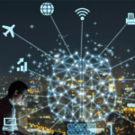 Wireless Solutions and Cloud Authentication system